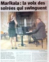 Alsace presse-22-09-2013
