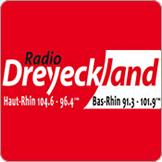 Radio Dreyeckland - decembre 2013