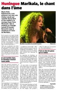 article alsace St louis janvier 14